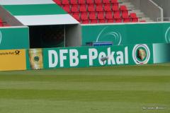 2011-10-DFB-Pokal-Heidenheim-1134