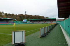 2011-10-DFB-Pokal-Heidenheim-1135