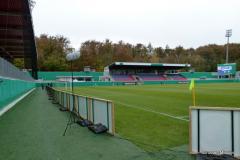 2011-10-DFB-Pokal-Heidenheim-1136
