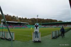 2011-10-DFB-Pokal-Heidenheim-1137
