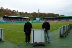 2011-10-DFB-Pokal-Heidenheim-1138