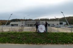 2011-10-DFB-Pokal-Heidenheim-1139