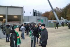 2011-10-DFB-Pokal-Heidenheim-1141