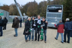 2011-10-DFB-Pokal-Heidenheim-1142