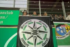 2011-10-DFB-Pokal-Heidenheim-1144