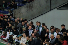 2011-10-DFB-Pokal-Heidenheim-1145
