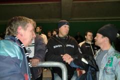 2011-10-DFB-Pokal-Heidenheim-1146