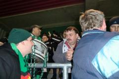 2011-10-DFB-Pokal-Heidenheim-1147