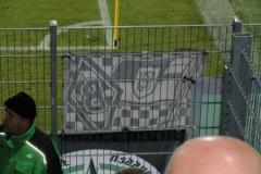 2011-10-DFB-Pokal-Heidenheim-1148