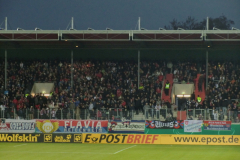2011-10-DFB-Pokal-Heidenheim-1149