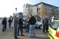 2011-11-in-Berlin-1116