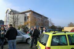 2011-11-in-Berlin-1117