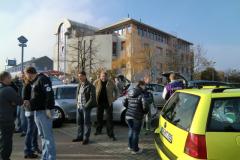 2011-11-in-Berlin-1118