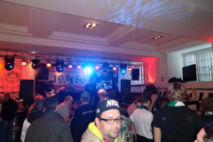2011-11-in-Berlin-1121