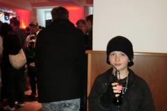 2011-11-in-Berlin-1125