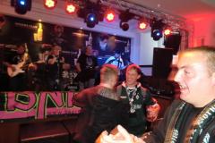 2011-11-in-Berlin-1128
