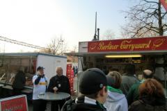 2011-11-in-Berlin-1136