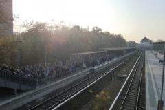 2011-11-in-Berlin-1138