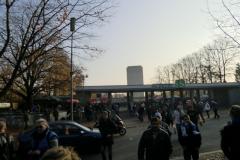 2011-11-in-Berlin-1139