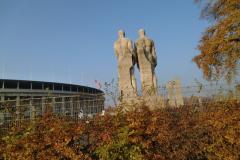 2011-11-in-Berlin-1141