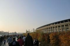 2011-11-in-Berlin-1142
