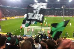 2011-gegen-Bremen-4