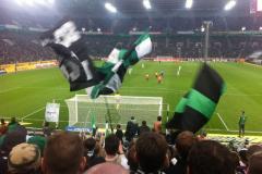 2011-gegen-Bremen-5