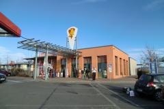 2011-11-in-Colo-1119