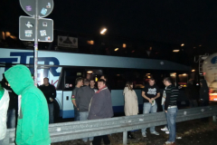 2011-11-in-Colo-1148