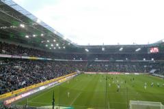 2011-12-gegen-BVB-1126