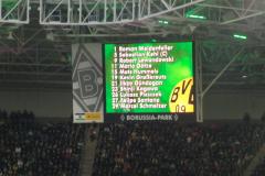 2011-12-gegen-BVB-1139