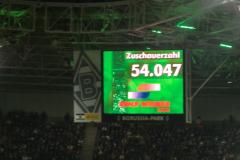 2011-12-gegen-BVB-1147