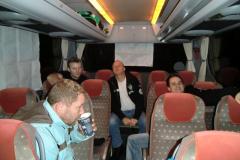 2011-12-in-Augsburg-1117
