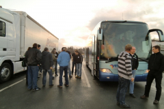 2011-12-in-Augsburg-1127