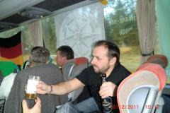 2011-12-in-Augsburg-1133