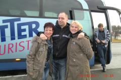 2011-12-in-Augsburg-1138