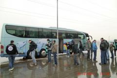 2011-12-in-Augsburg-1146