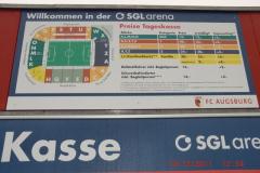 2011-12-in-Augsburg-1147