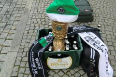 2011-12_AF-DFB-Pokal-gegen-S04-1112