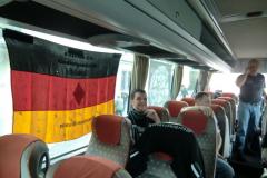 2011-12_AF-DFB-Pokal-gegen-S04-1114