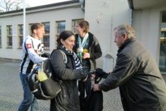 2011-12_AF-DFB-Pokal-gegen-S04-1118