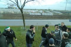 2011-12_AF-DFB-Pokal-gegen-S04-1121