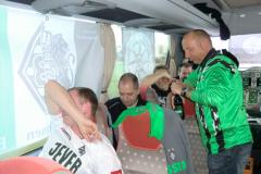 2011-12_AF-DFB-Pokal-gegen-S04-1126