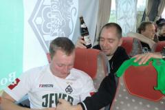 2011-12_AF-DFB-Pokal-gegen-S04-1127