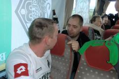 2011-12_AF-DFB-Pokal-gegen-S04-1128