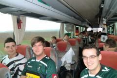 2011-12_AF-DFB-Pokal-gegen-S04-1133