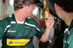 2011-12_AF-DFB-Pokal-gegen-S04-1134