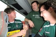 2011-12_AF-DFB-Pokal-gegen-S04-1135