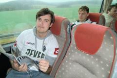2011-12_AF-DFB-Pokal-gegen-S04-1136