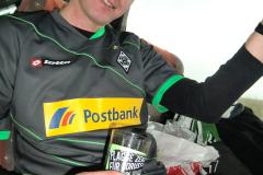 2011-12_AF-DFB-Pokal-gegen-S04-1138